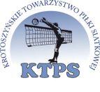 Forum Krotoszyńska Liga Siatkówki Strona Główna